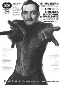 cartel-febrero-2017