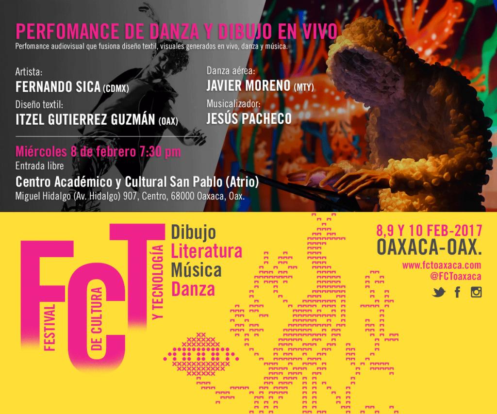 post_facebook_danza_miercoles