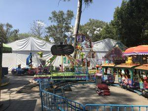 expo-venta-artesanal-5