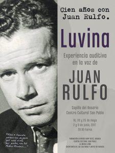 rulfo-1