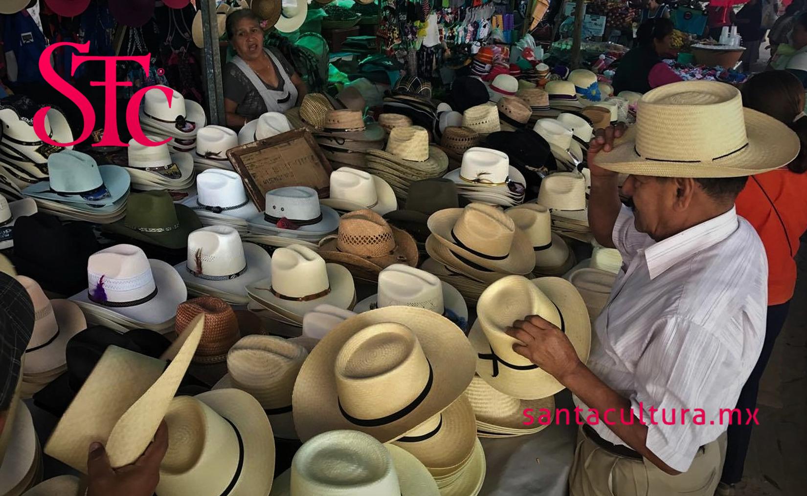 Zaachila Será Sede De Fiesta Entre Artesanía Comida Y Eventos